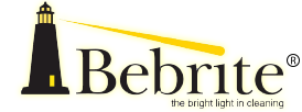 Bebrite House Cleaning