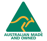 Australian Made Cleaning products & Australian Owned House Cleaning company